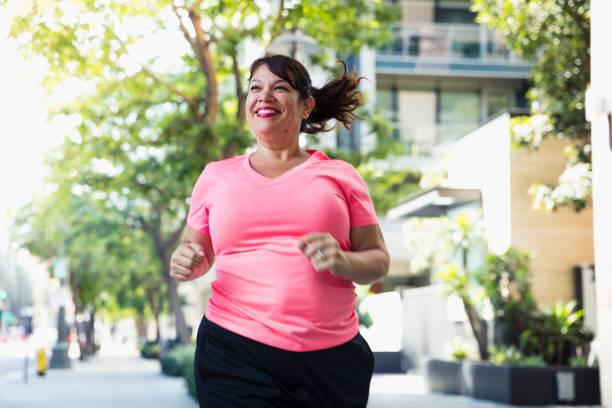 ejercicio evita que engordes después de reducción de estómago