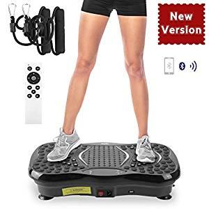 comprar amazon plataforma vibratoria engordar después de reducción de estómago