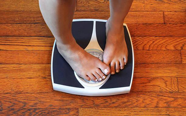 pesaje engordar después reducción estómago
