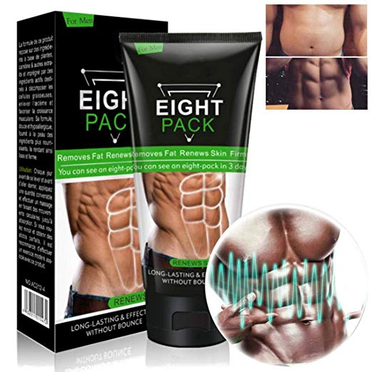 crema para quemar grasa comprar amazon operación reducción de estómago