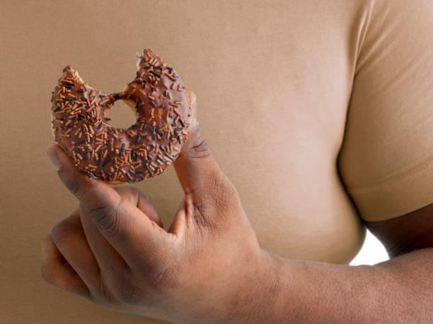 reducción de estómago efectos secundarios malos hábitos alimenticios