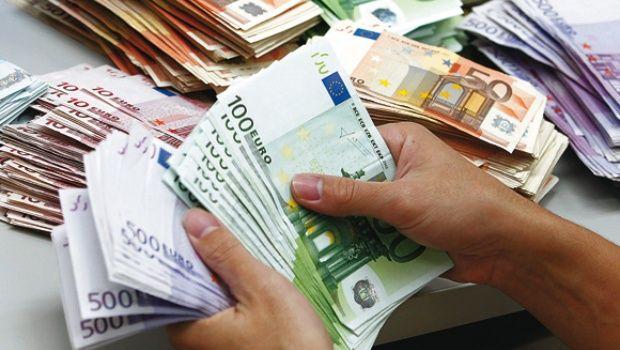 reducción de estómago precio euro