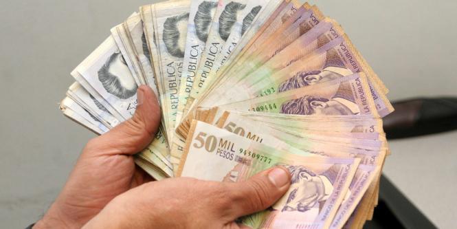 reducción de estómago precio pesos colombianos