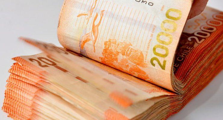 reducción de estómago pesos chilenos