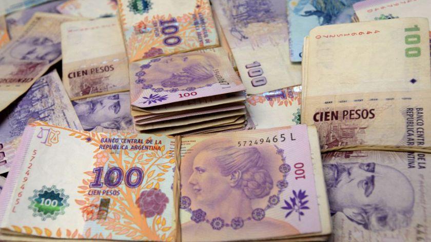 reducción de estómago pesos argentinos