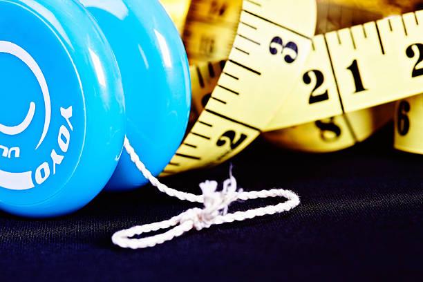 reducción de estómago riesgos personas