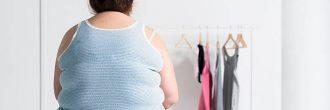 Reducción de estómago riesgos