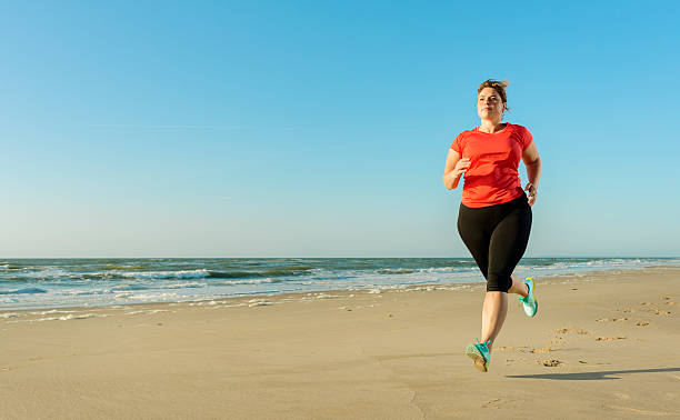 ejercicio para evitar riesgos de operación reducción de estómago