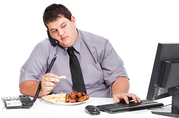 riesgos reducción de estómago mala alimentación