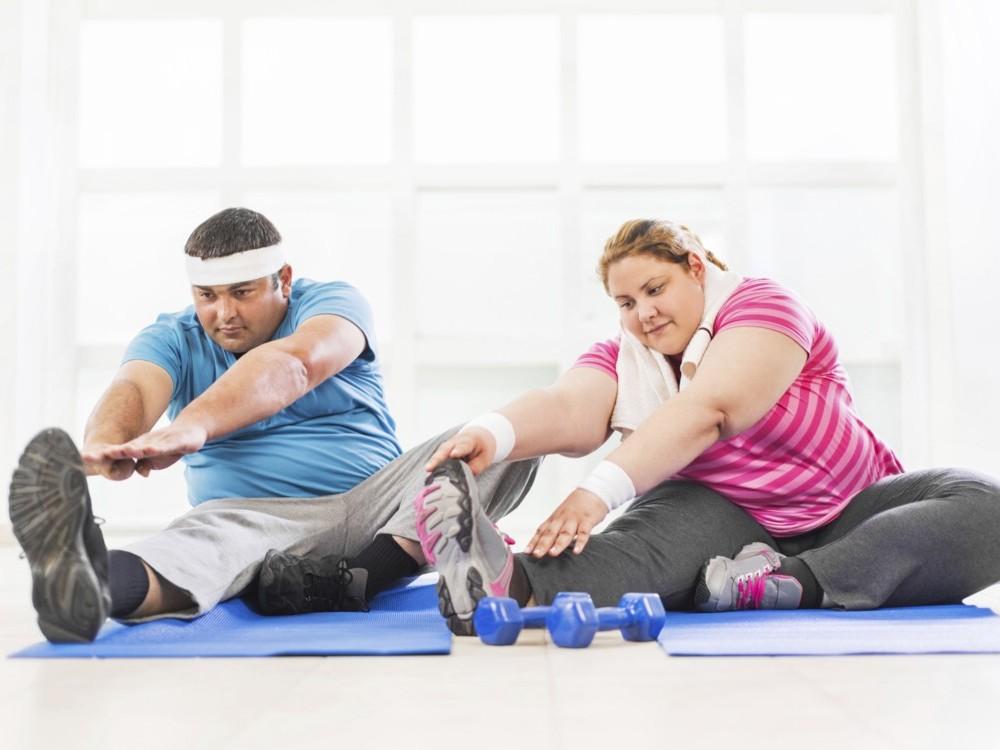 ejercicios reducción de estómago seguridad social