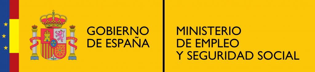 reducción de estómago seguridad social España